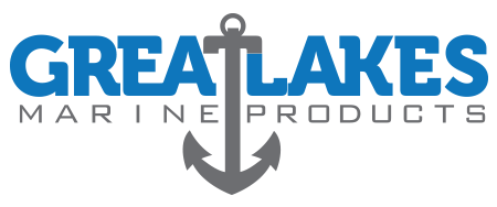 Great Lakes Marine Products